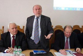 протидія агресії проти України з боку Російської Федерації