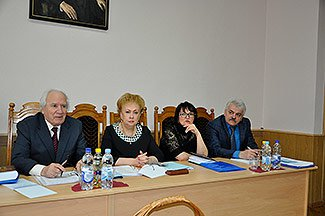 Ціннісно-правові засади інтеграційних процесів в Україні