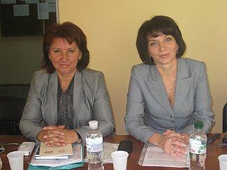 Круглий стіл «Зближення національних правових систем та їхня взаємодія з міжнародним правом»