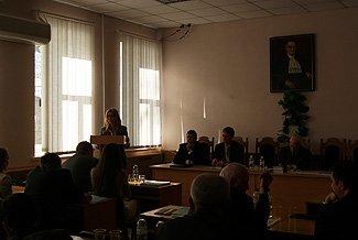 Правові основи розвитку сучасних політичних систем: досвід України та Республіки Білорусь