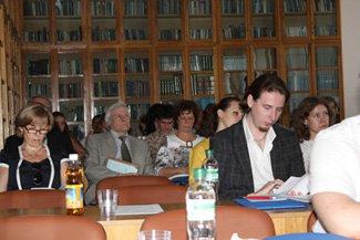 ІІІ Щорічна наукова-практична конференція «Основоположні принципи права як його ціннісні виміри»-1