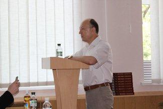 ІІІ Щорічна наукова-практична конференція «Основоположні принципи права як його ціннісні виміри»-7