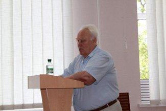 ІІІ Щорічна наукова-практична конференція «Основоположні принципи права як його ціннісні виміри»-3