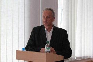 ІІІ Щорічна наукова-практична конференція «Основоположні принципи права як його ціннісні виміри»-4