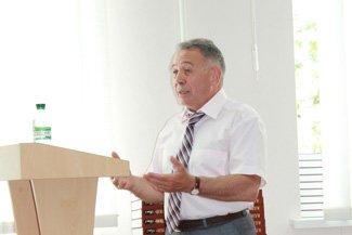 ІІІ Щорічна наукова-практична конференція «Основоположні принципи права як його ціннісні виміри»-8