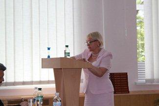 ІІІ Щорічна наукова-практична конференція «Основоположні принципи права як його ціннісні виміри»-6