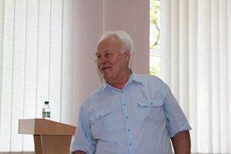 ІІІ Щорічна наукова-практична конференція «Основоположні принципи права як його ціннісні виміри»-15