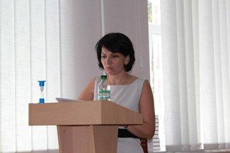ІІІ Щорічна наукова-практична конференція «Основоположні принципи права як його ціннісні виміри»-17