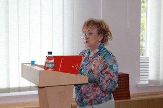 ІІІ Щорічна наукова-практична конференція «Основоположні принципи права як його ціннісні виміри»-18