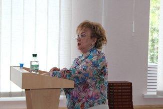 ІІІ Щорічна наукова-практична конференція «Основоположні принципи права як його ціннісні виміри»-19