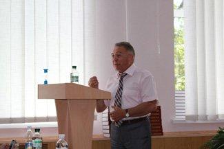 ІІІ Щорічна наукова-практична конференція «Основоположні принципи права як його ціннісні виміри»-20