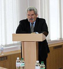 Результати науково-практичної конференції «Правові відносини: проблеми теорії та практики»