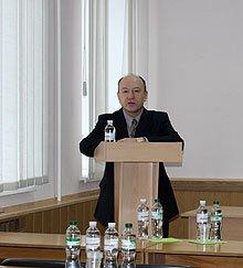 науково-практична конференція до 150-ти річчя Гуляєва