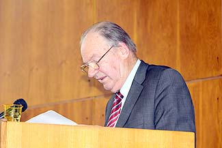 Інституті держави і права ім. В.М. Корецького