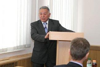особливості конституційної реформи в Україні