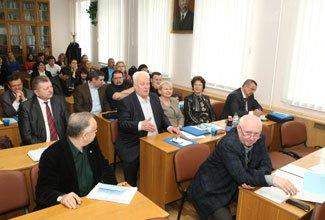 державно-правові реформи в Україні