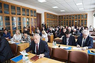 VІІ (сьомий) випуск Щорічного науково-практичного журналу «Альманах права»